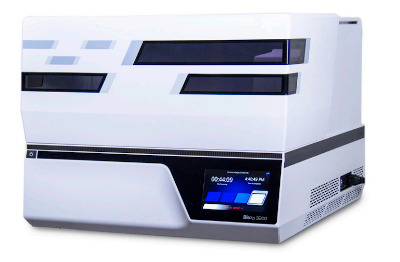 Drukarka Codex DNA BioXp 3200